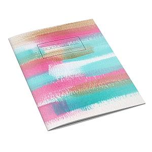 Notebook B