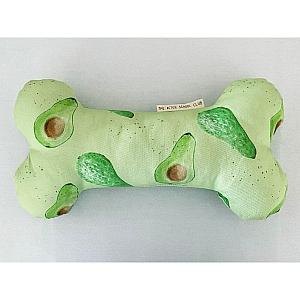Avocado Bone