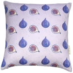 Fig cushion