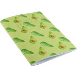 view Avocado notebook details